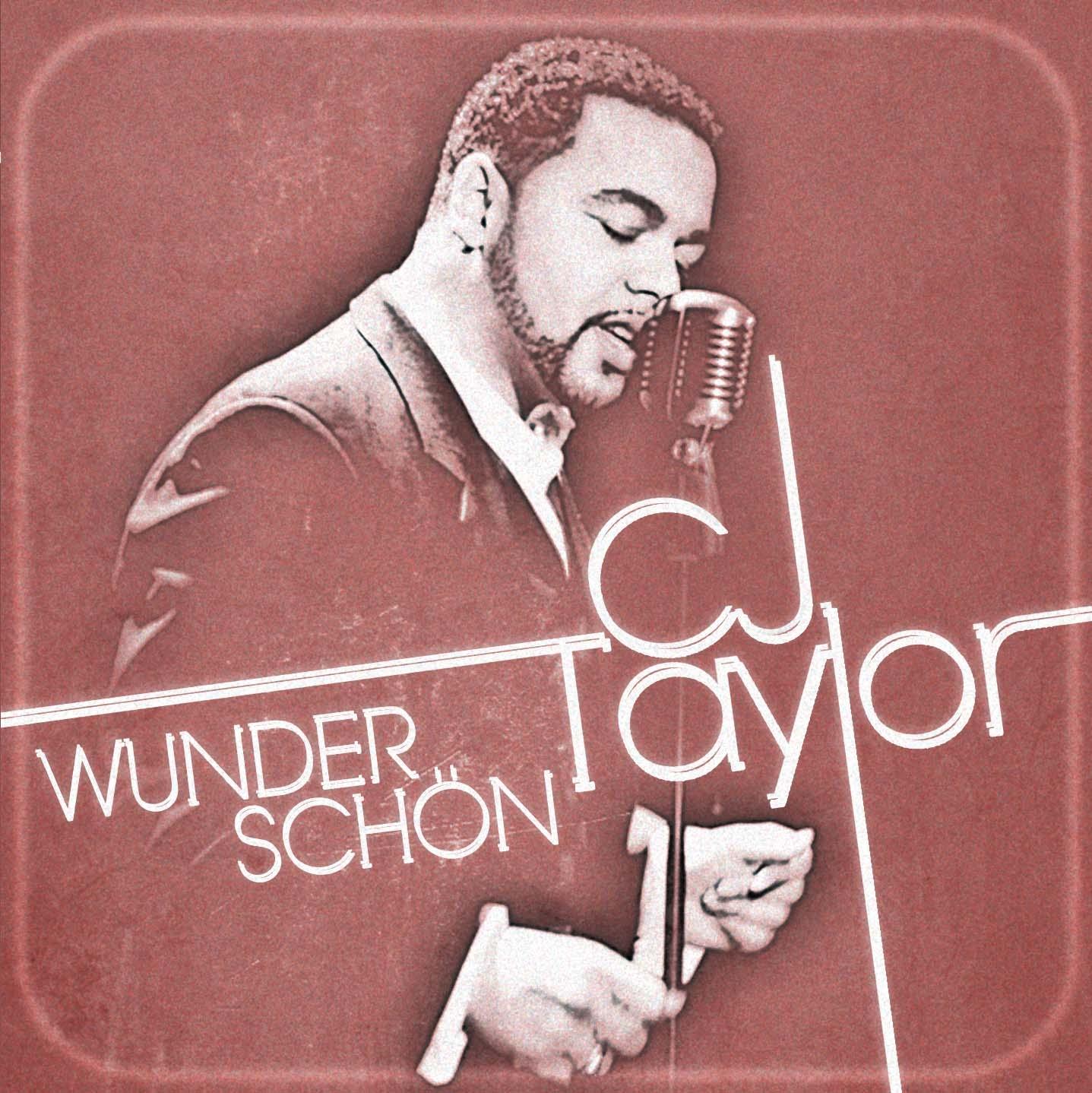 Exklusives Interview mit CJ Taylor – Wunderschön   Burning Music
