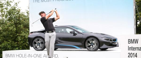 """BMW International Open 2015: Turnierdaten. Termine und Eintrittspreise: 20./21. Juni 2015 """"Golf im Park"""" im Olympiapark Golfaktivitäten für alle Altersstufen sowie für Anfänger und Könner in Kooperation mit dem Bayerischen […]"""
