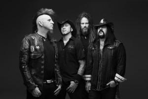 Hellyeah-band-2014