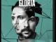 Gloria Haut Cover