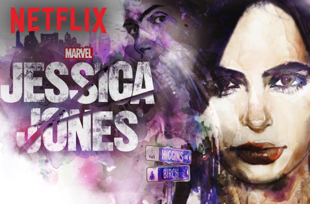 55525-jessica-jones