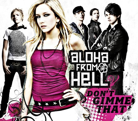 aloha-from-hell-dont-gimme-that-cover-7023