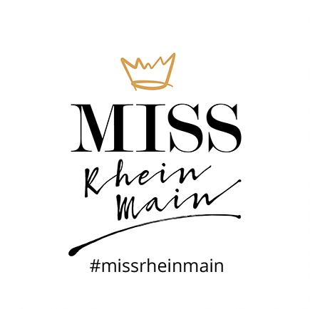 Miss Rhein Main 2016