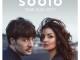 Soolo Tage aus Licht Album Cover CD