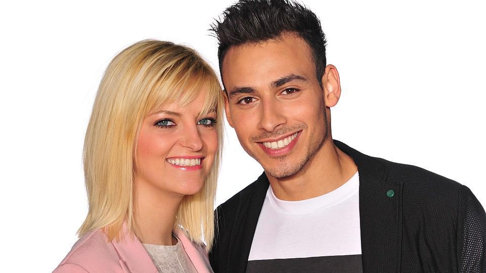 Xenia von Sachsen RTL sommerhaus der Stars