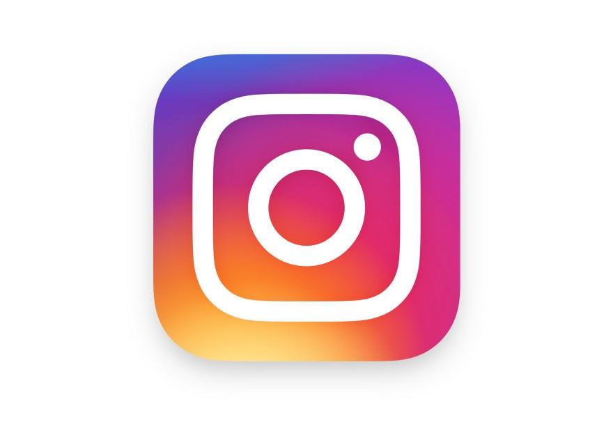 instagram snapchat stories