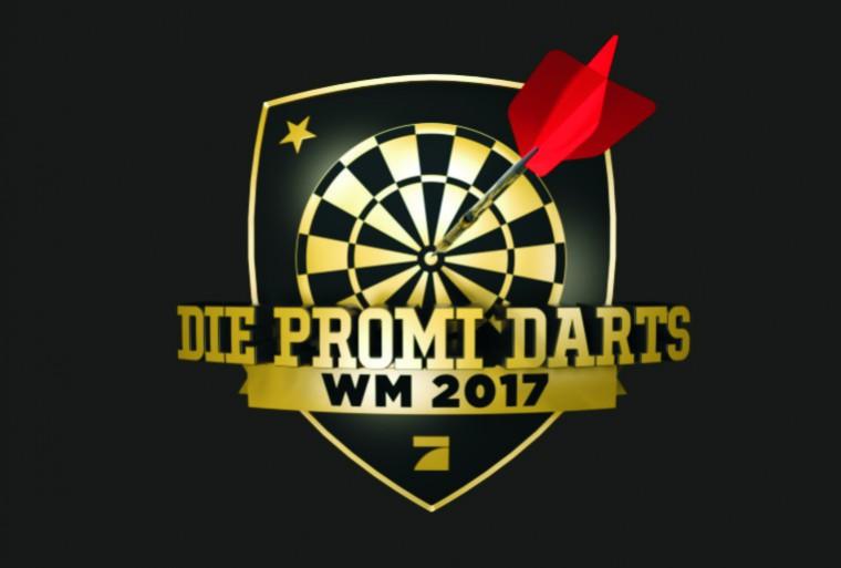 promi dart wm sieger